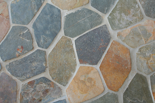 Should You Install New Stone Walkways This Fall?