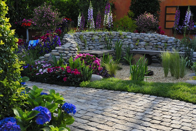 Top Residential Landscape Design Tips